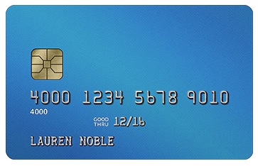 20140730we-chip-credit-card