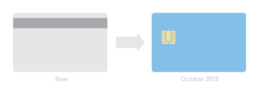 20140730we-creditcard-chipcard
