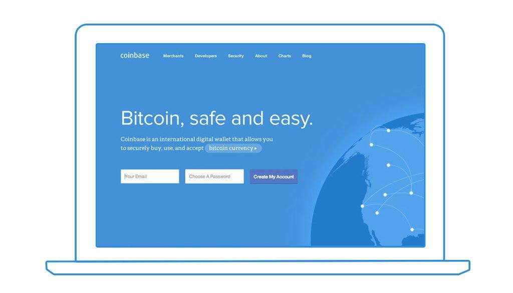 20140802sa-coinbase-bitcoin-financial-services-onlin-1132x646