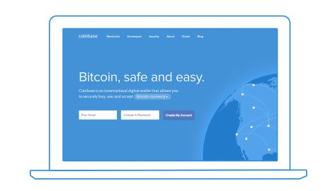 20140802sa-coinbase-bitcoin-financial-services-onlin-1132x646