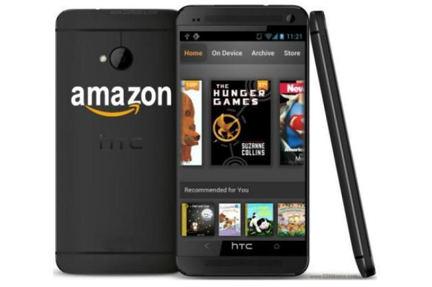 20140803su-amazon-fire-phone