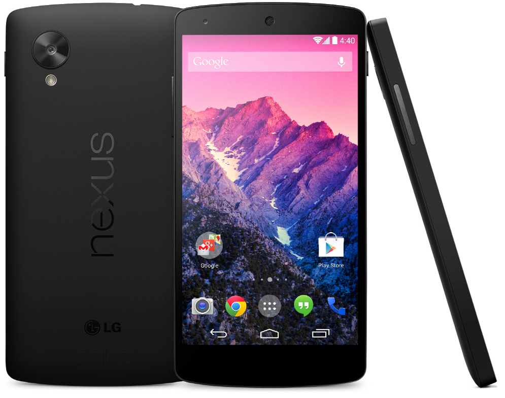 20140803su-google-nexus-five-smartphone