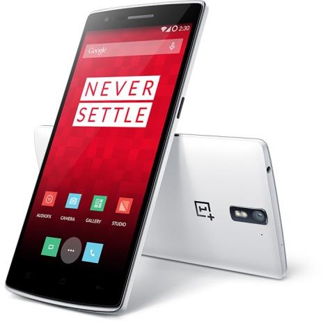 20140803su-one-plus-one-smartphone