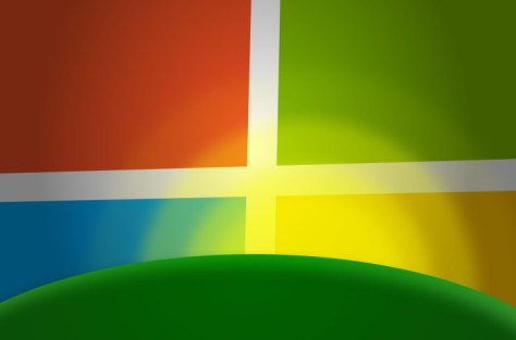 20140805tu-microsoft-windows-8-1-august-update-server-2012-r2