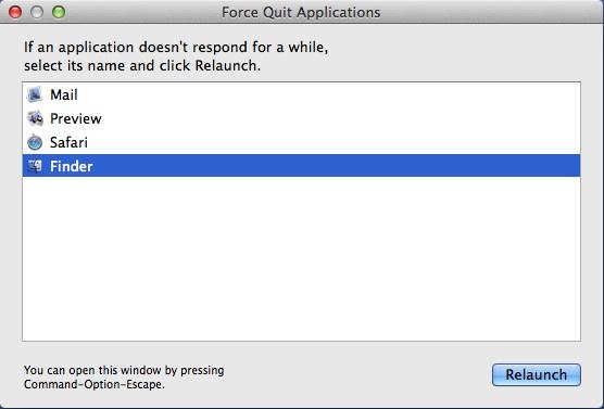 20140823sa-apple-mac-force-quit-menu