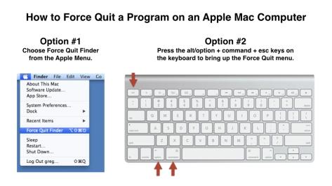 20140823sa-force-quit-apple-mac-960x540
