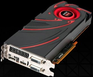 20140824su-amd-radeon-r9-285-gaming-computer-video-card-002
