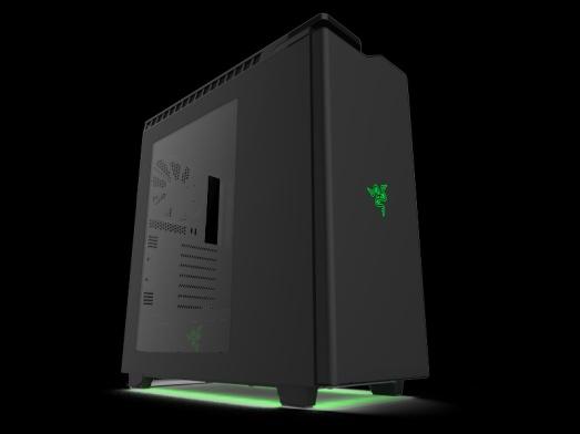 20140824su-nzxt-razer-green-gaming-computer-case-001