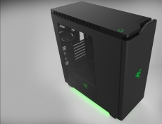 20140824su-nzxt-razer-green-gaming-computer-case-002