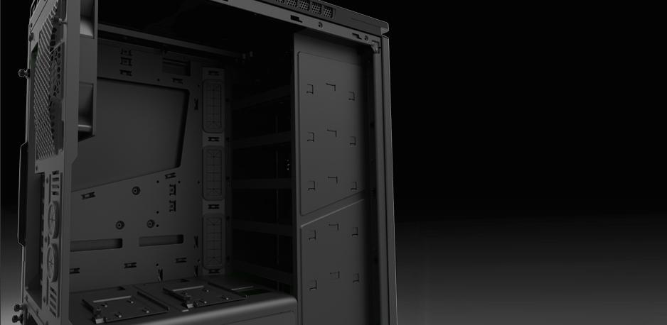 20140824su-nzxt-razer-green-gaming-computer-case-003