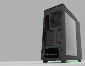 20140824su-nzxt-razer-green-gaming-computer-case-004