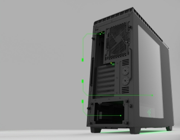 20140824su-nzxt-razer-green-gaming-computer-case-004