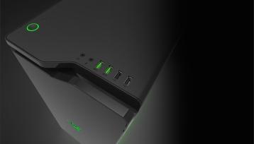 20140824su-nzxt-razer-green-gaming-computer-case-005