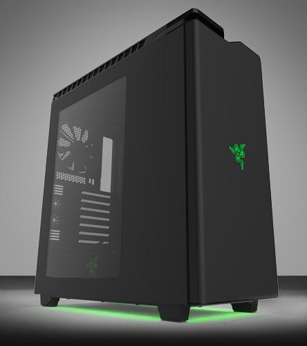 20140824su-nzxt-razer-green-gaming-computer-case-007