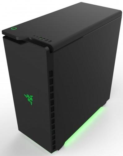 20140824su-nzxt-razer-green-gaming-computer-case-008