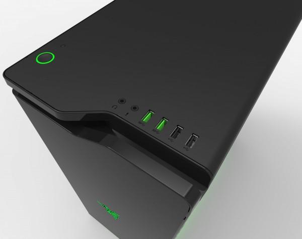 20140824su-nzxt-razer-green-gaming-computer-case-009