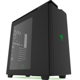 20140824su-nzxt-razer-green-gaming-computer-case-010
