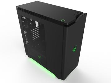 20140824su-nzxt-razer-green-gaming-computer-case-011