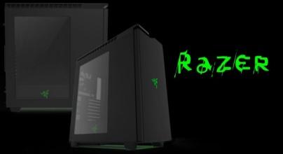 20140824su-nzxt-razer-green-gaming-computer-case-013