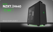 20140824su-nzxt-razer-green-gaming-computer-case-014