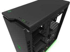 20140824su-nzxt-razer-green-gaming-computer-case-015