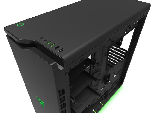 20140824su-nzxt-razer-green-gaming-computer-case-015