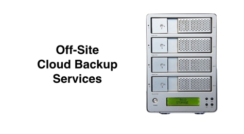 20140827we-cloud-backup-672x372