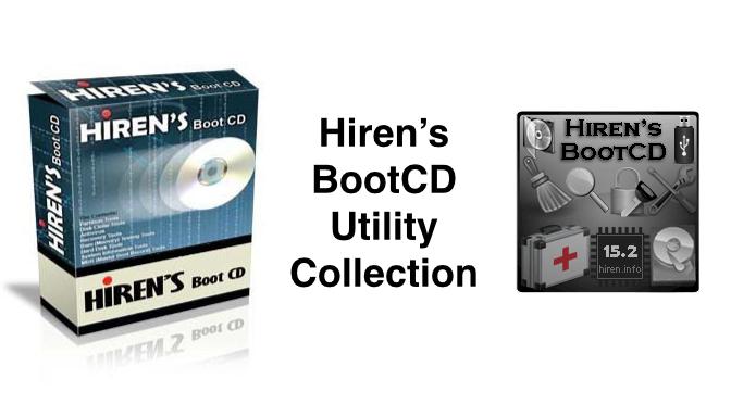 hirens 15.2 restored download