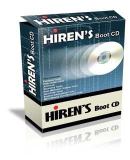 20140829fr-hirensbootcd-box