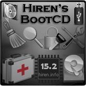 20140829fr-hirensbootcd