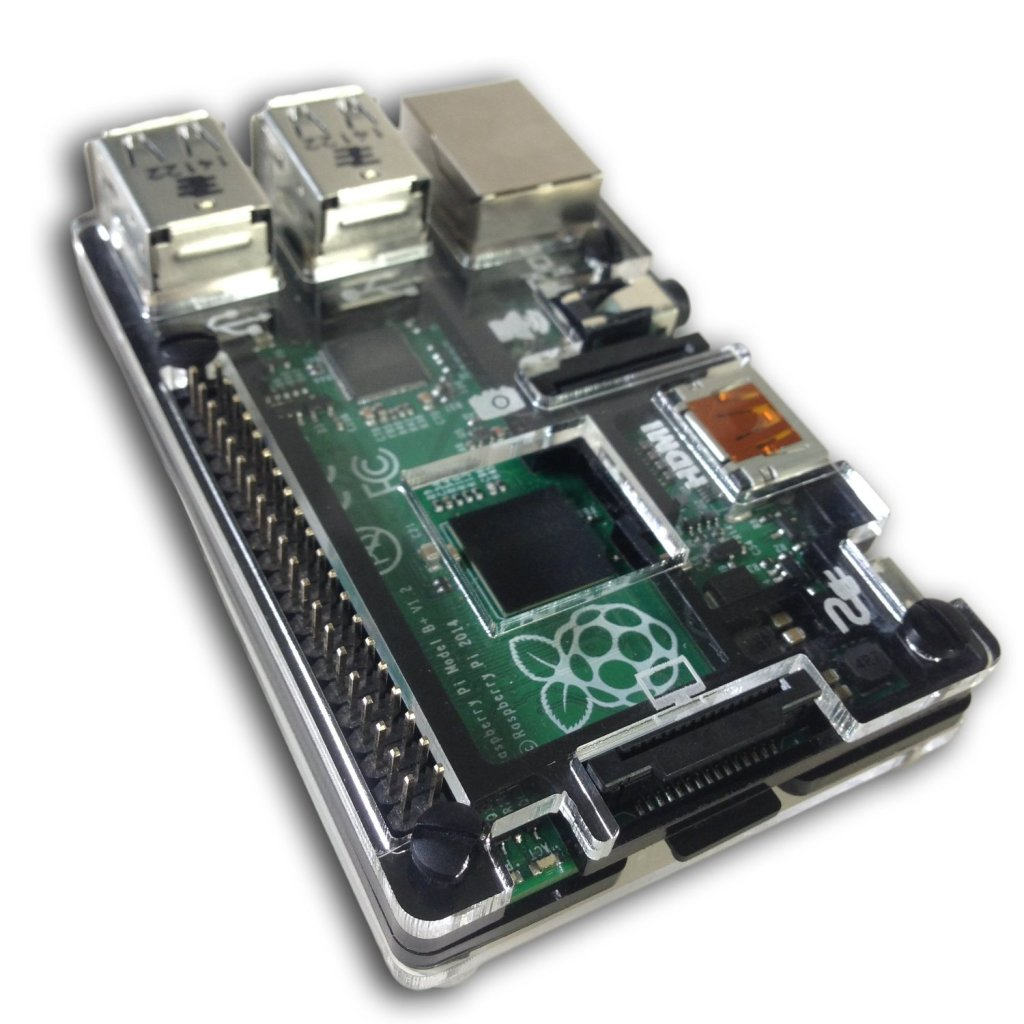 20140830sa-raspberry-pi-b-plus-case