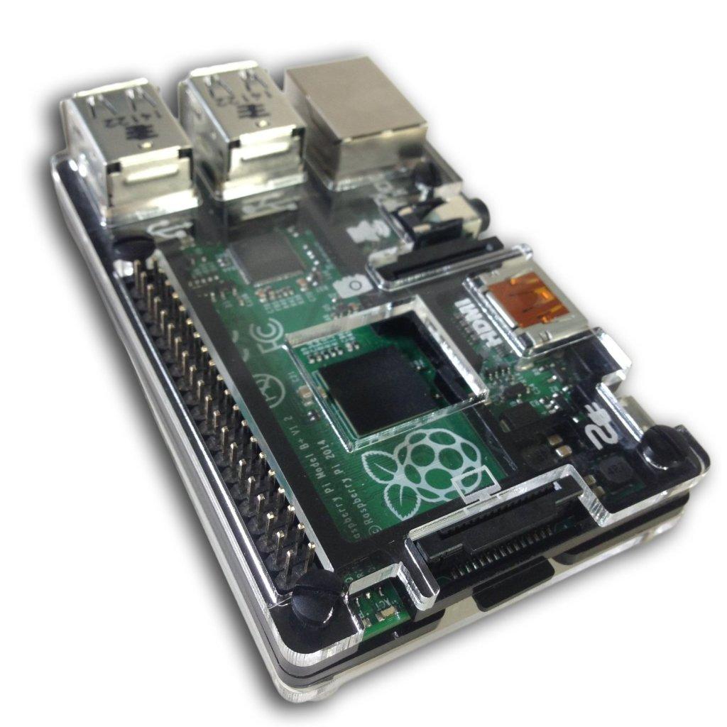20140830sa-raspberry-pi-b-plus-case