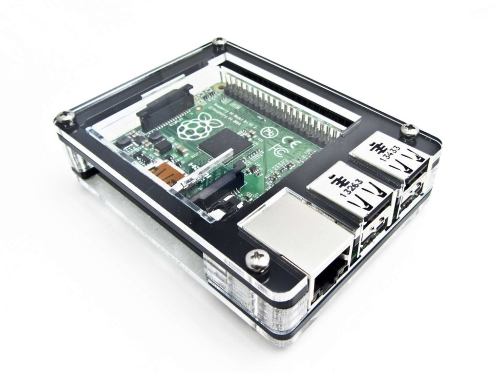 20140830sa-zebra-case-raspberry-pi-b-plus-black-ice