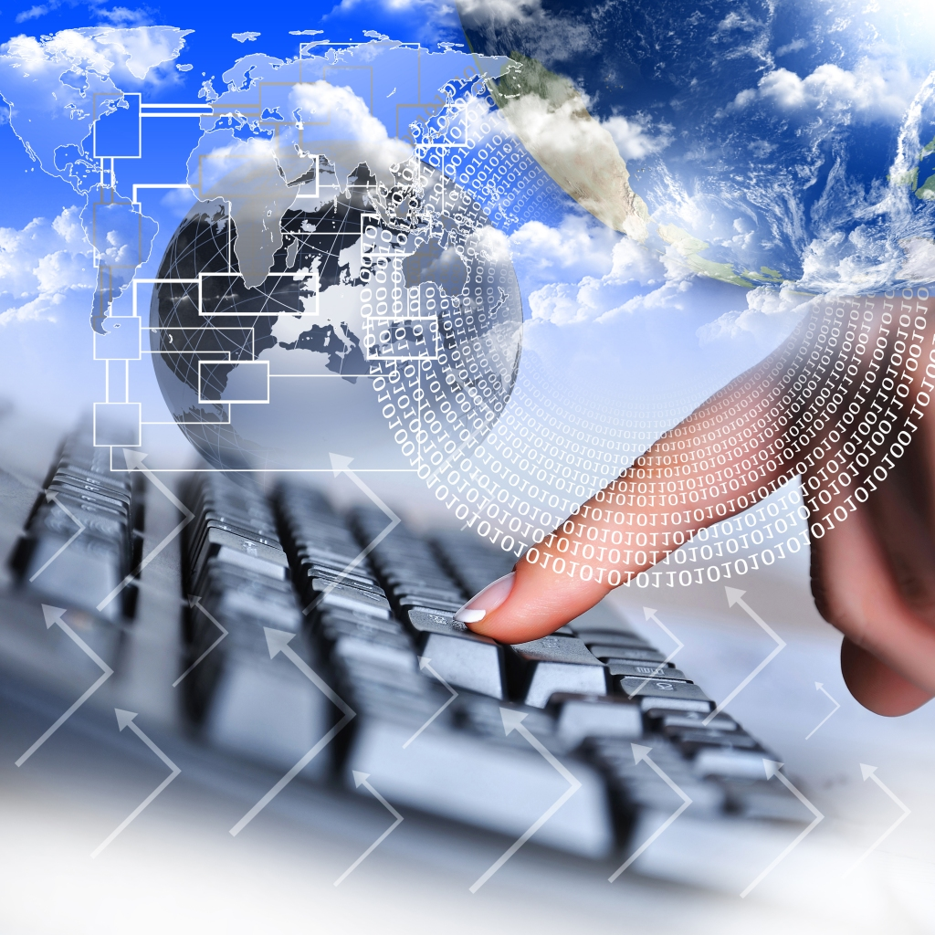 20140903we-technology-shutterstock_73347661-2