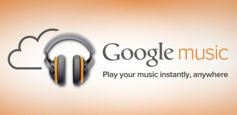 20140909tu-google-music-logo