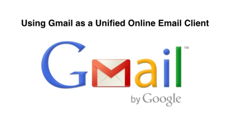 20140910we-gmail-email-client-online-unified-672x372