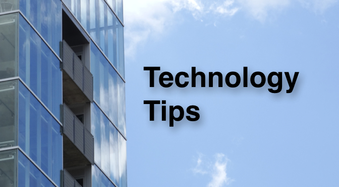 20140913sa-technology-tips-672x372