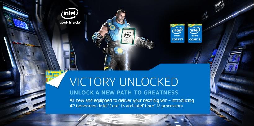 20140914su-intel-processors