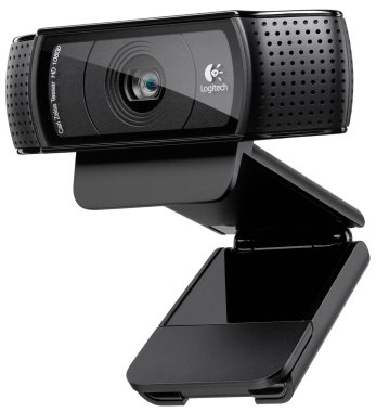 20140914su-logitech-hd-pro-webcam-c920-1080p-widescreen-video-calling-recording-001