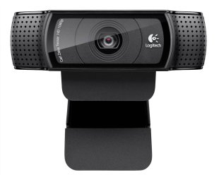 20140914su-logitech-hd-pro-webcam-c920-1080p-widescreen-video-calling-recording-002