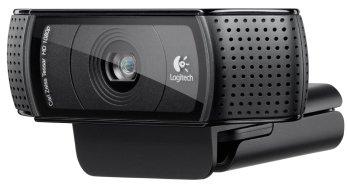 20140914su-logitech-hd-pro-webcam-c920-1080p-widescreen-video-calling-recording-003