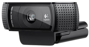 20140914su-logitech-hd-pro-webcam-c920-1080p-widescreen-video-calling-recording-003