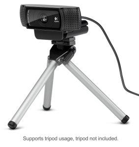 20140914su-logitech-hd-pro-webcam-c920-1080p-widescreen-video-calling-recording-004