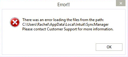 20140918th-intuit-quickbooks-there-was-an-error-loading-the-files-from-the-path