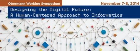 20140923tu-designing-the-digital-future