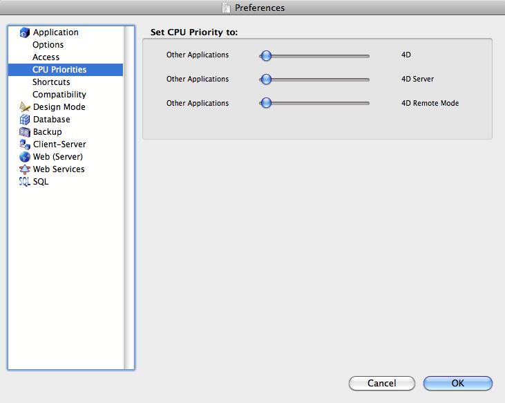 20141001we-4th-dimension-database-preferences-cpu-utilization