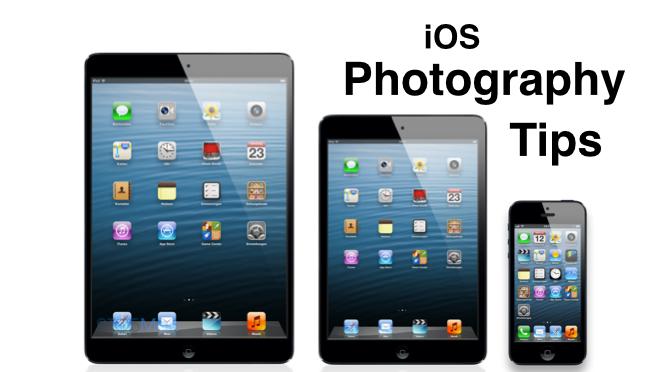 20141002th-ios-photography-tips-672x372