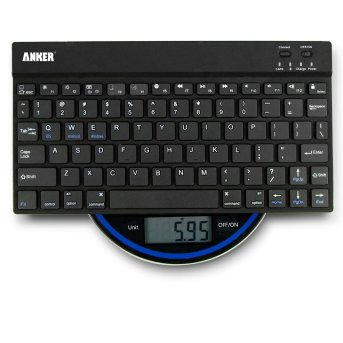 Anker® T320