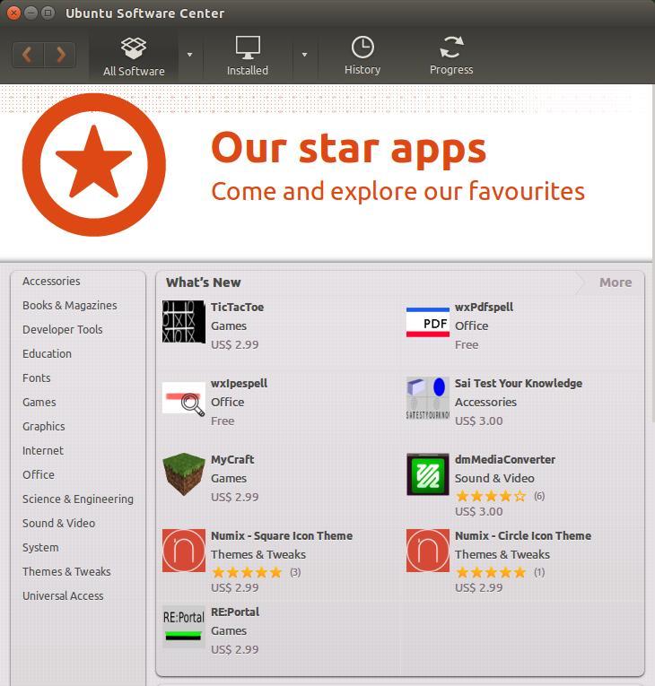 20141007tu-ubuntu-software-center-search-missing
