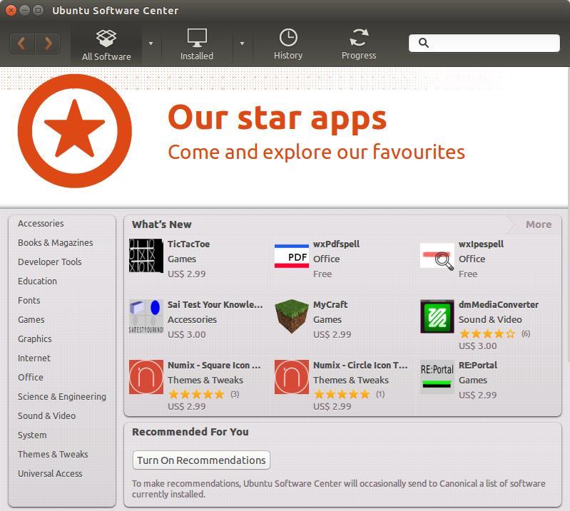 20141007tu-ubuntu-software-center-search-visible